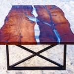table_murmansk_01