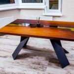 table_novikova_01