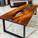table_stanis_01a